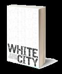 WC_WhiteCity_3dcover