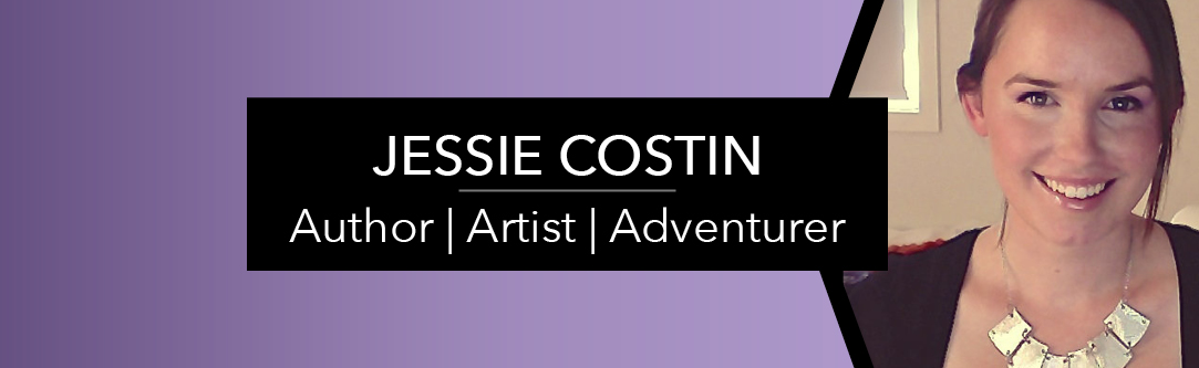 Jessie Costin